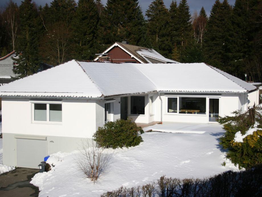 Außenaufnahme Sonnenwinkel