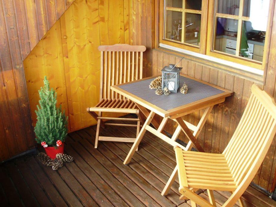 ferienwohnung alter glaserhof feldberg hochschwarzwald. Black Bedroom Furniture Sets. Home Design Ideas