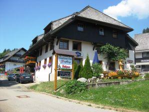 Ferienwohnung Alter Glaserhof