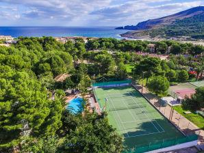 Ferienwohnung Sol de Mallorca