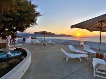 Ferienwohnung Casa Cannotta II