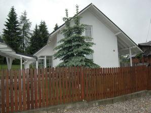 Ferienhaus Pegu 1