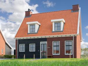 Ferienhaus Colijnsplaat - VZ593