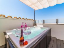 Chalet Xiscama