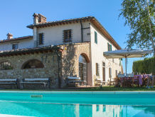 Landhaus Casale Scognano