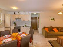 Ferienwohnung Apartman Vega