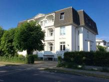 Ferienwohnung 2 in der Villa Daheim