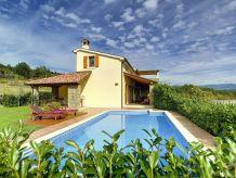 Villa Villa 317