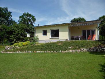 Ferienhaus Göwe