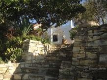Landhaus Jasemi