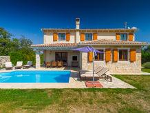 Villa Villa Terca