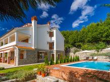 Villa Villa Harmonia