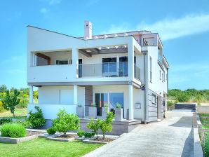 Villa Limona