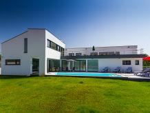 Villa Villa Elsa
