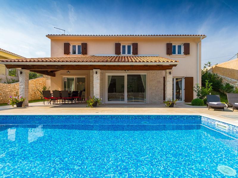 Villa Natasha