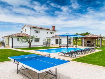 Villa L2
