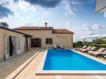 Villa Villa Vial 2