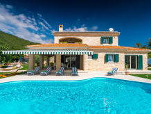 Villa Villa Stonegate