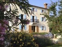 Villa Villa Casa Theresa