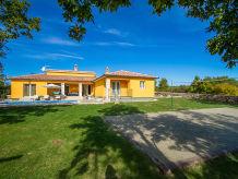 Villa Villa Anabel