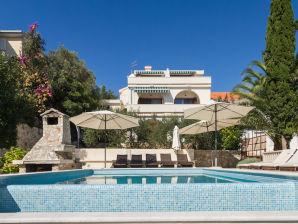 Villa Paula