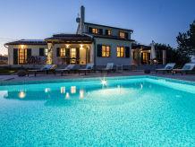 Villa Villa Iva