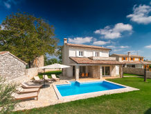 Villa Villa Seconda