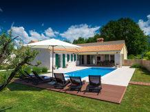 Villa Villa Lucia