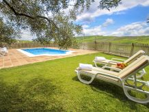 Holiday house Finca Antequera