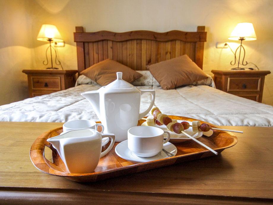 ferienhaus finca antequera andalusien malaga antequera firma mr felix zea. Black Bedroom Furniture Sets. Home Design Ideas