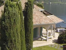 Villa Villa la Ruga