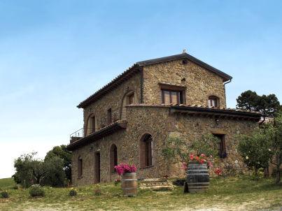 Villa Nova 1
