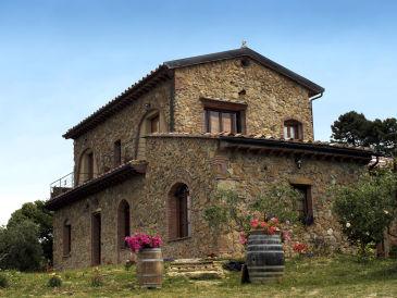 Ferienwohnung Villa Nova 2
