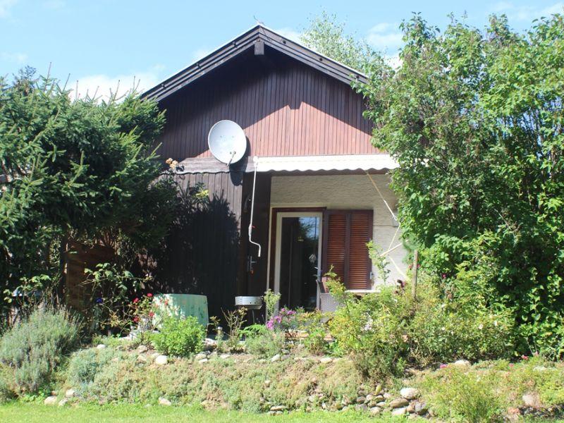 Ferienhaus Kötzing 13
