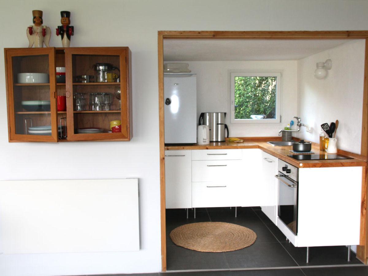 ferienhaus das haus am berg nationalpark s chsische schweiz frau berghoff. Black Bedroom Furniture Sets. Home Design Ideas