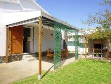 Ferienhaus Casa Carlit