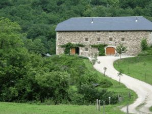 Bauernhof La Remise