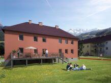 Ferienhaus Erzberg Royal
