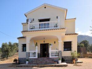Villa Casa Victor y Celia