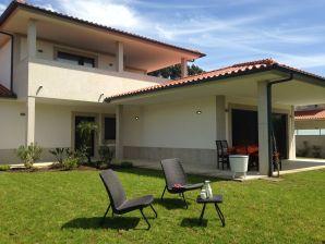 Ferienhaus Casa Viana