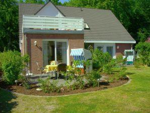 Ferienwohnung Ferienhaus Welf Nickel Landhausstube