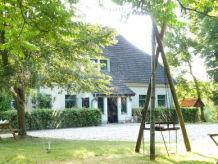 Ferienhaus in Neukalen