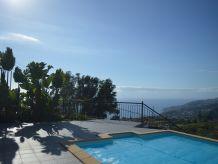 Villa Crista