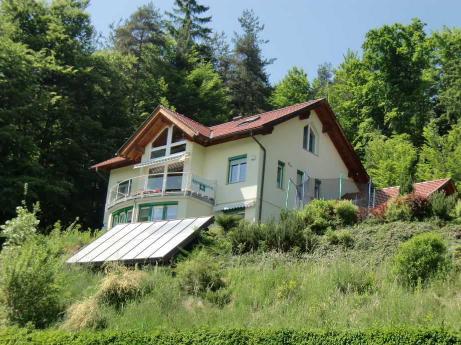 Haus Anna Maria
