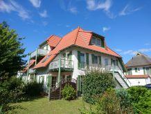 Ferienwohnung im Ahornweg 5a in Karlshagen