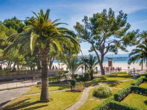 Ferienwohnung Playasol