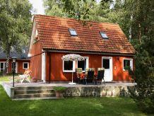 Ferienhaus Troge