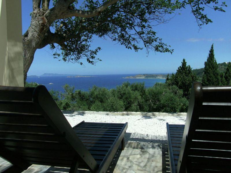 Villa Dysis