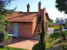 Ferienwohnung Borgo Leonardo Gino