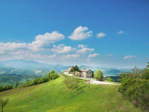Landhaus Borgo Uno
